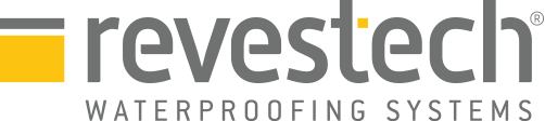 Revestech It Logo